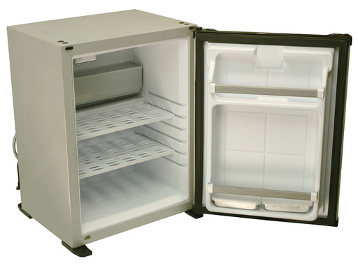 Kühlschrank Camping : Vw bus t camping kühlschrank silber grau v v liter h
